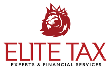 Elite Tax Experts & Financial Services